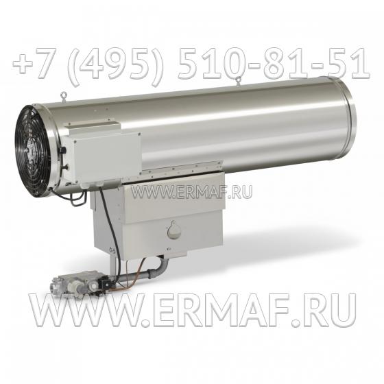 Тепловая пушка Ermaf ERA 33