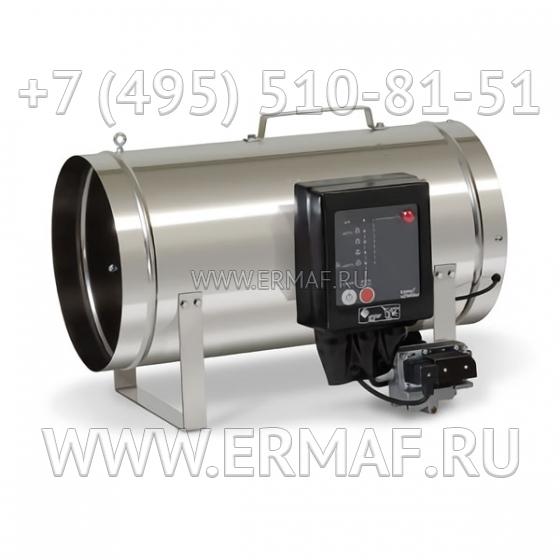 Тепловая пушка Ermaf GP 14