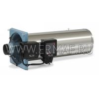 Тепловая пушка Ermaf GP 40