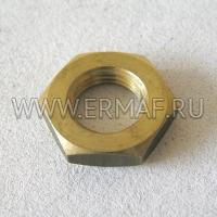 Гайка М14х1,25 N50260004 для Ermaf GP40/GP70