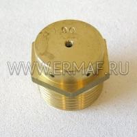 Инжектор LPG N50260020 для Ermaf GP70