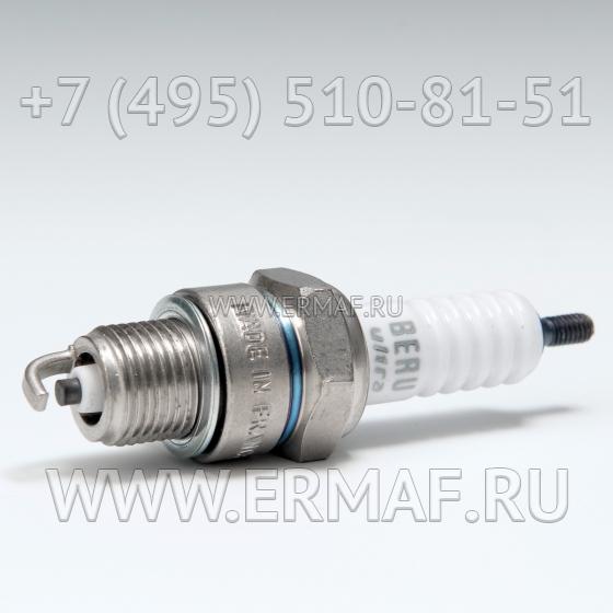 Электрод ER4 N50260030 для Ermaf GP40/GP70