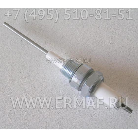 Электрод ER1 N50260031 для Ermaf GP40/GP70