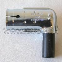 Штекер ER4 N50260039 для Ermaf GP40/GP70