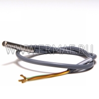 Датчик температуры N50260098 для Ermaf GP40/GP70