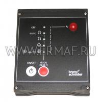 Крышка BCU300 N50260101 для Ermaf GP