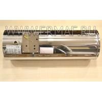 Корпус N50260111 для Ermaf GP40/GP70