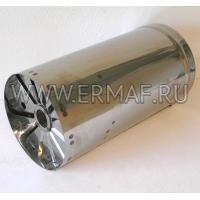Камера сгорания N50260115 для Ermaf GP40/GP70