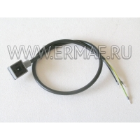 Штекер ER1 N50260119 для Ermaf GP70 - GP120