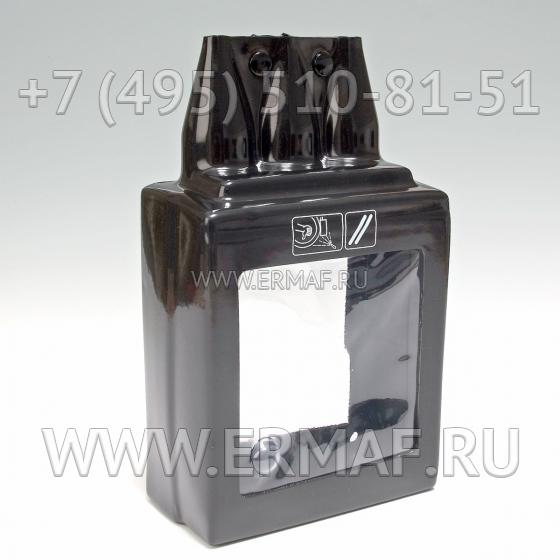 Чехол защитный BCU N50260147 для Ermaf GP
