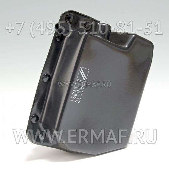Чехол защитный CG220 N50260148 для Ermaf GP70 - GP120