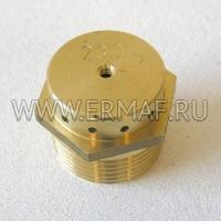 Инжектор ПГ N50260152 для Ermaf GP70