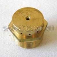 Инжектор ПГ N50260161 для Ermaf GP40