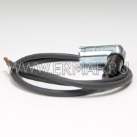 Кабель розжига GP N50260213 для Ermaf GP40 - GP120