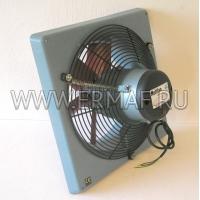 Вентилятор N50260390 для Ermaf GP40
