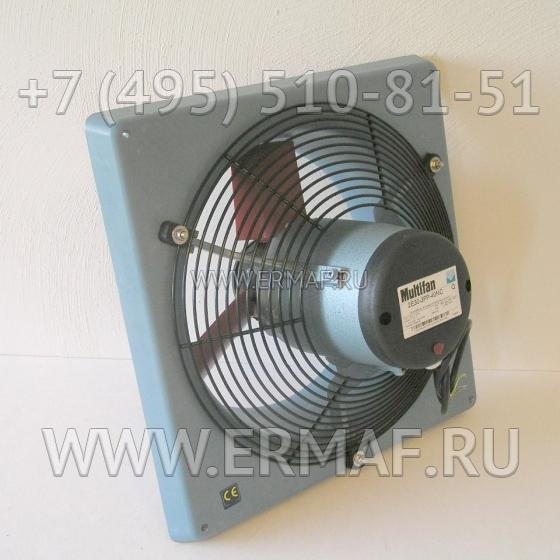 Вентилятор N50260401 для Ermaf GP70