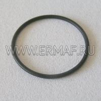 Прокладка ER1 N50280024 для Ermaf ERA33