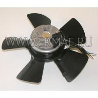 Вентилятор N50280064 для Ermaf ERA33