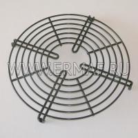 Защитная решетка вентилятора N50280068 для Ermaf ERA33
