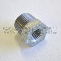 Нипель N50290024 для Ermaf GP14