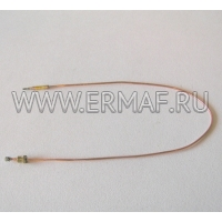 Термопара N50290051 для Ermaf ERA33