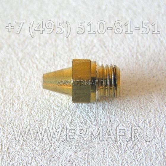 Инжектор LPG N50310014 для Ermaf ERA33