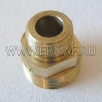 Фитинг ER1 N50310020 для Ermaf ERA33