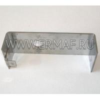 Опора горелки N50310021 для Ermaf ERA33