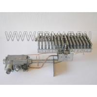 Горелка ПГ N50310030 для Ermaf ERA33