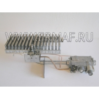 Горелка LPG N50310031 для Ermaf ERA33