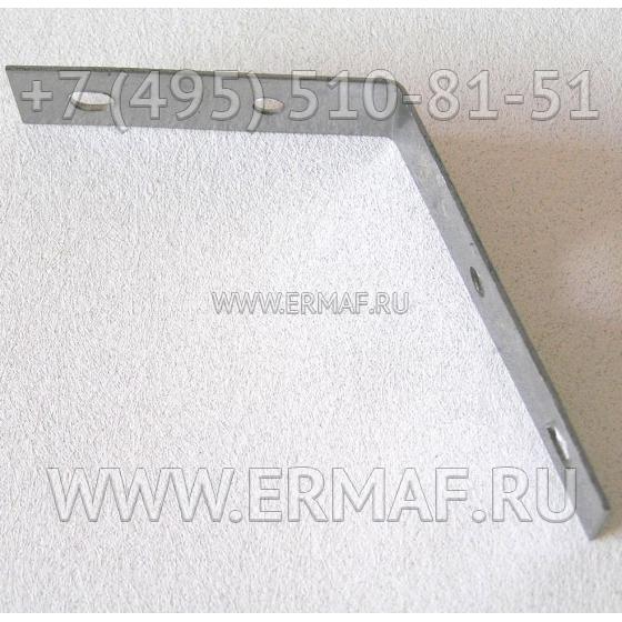 Скоба флюгера N50310034 для Ermaf ERA33