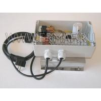 Шкаф управления в комплекте N50310040 для Ermaf ERA33