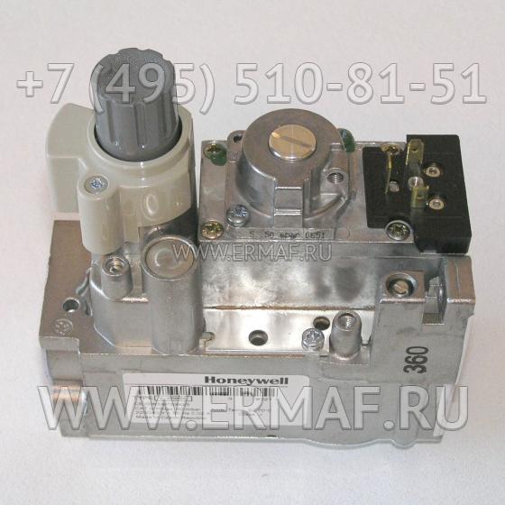 Клапан газовый V4600 N50310046 для Ermaf ERA33