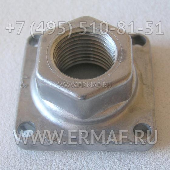 Фланец для V4600 N50310155 для Ermaf ERA33