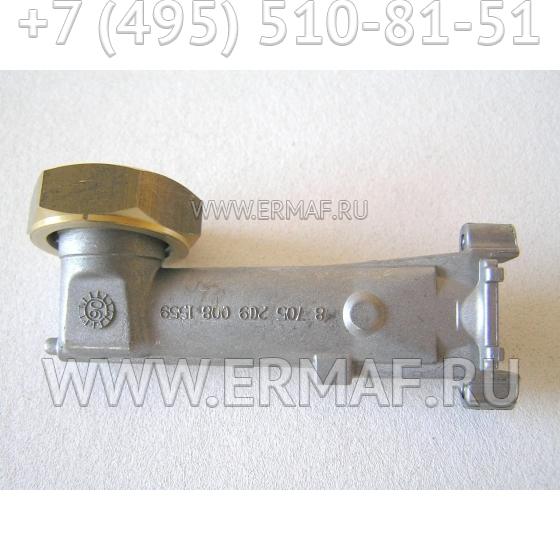 Подвод горелки N50311000 для Ermaf ERA33