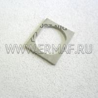 Прокладка ER2 N50311020 для Ermaf ERA33