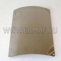 Крышка сервисного отверстия N50390034 для Ermaf GP95