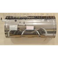 Корпус N50390050 для Ermaf GP95