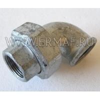 Колено ER2 N50390052 для Ermaf GP95
