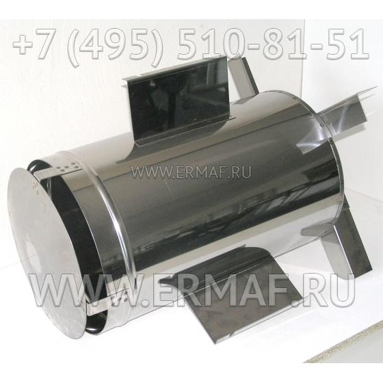Камера сгорания N50390053 для Ermaf GP95