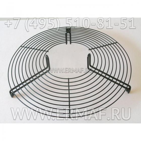 Решетка вентилятора N50390055 для Ermaf GP95