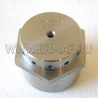 Инжектор ПГ N50390075 для Ermaf GP95