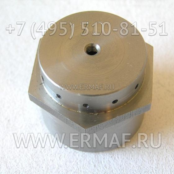 Инжектор LPG N50390076 для Ermaf GP95