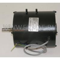 Двигатель для N50390100 для Ermaf GP95