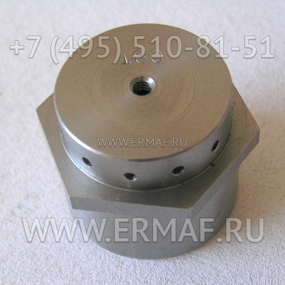 Инжектор LPG N50400066 для Ermaf GP120