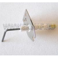 Электрод ER7 N50500052 для Ermaf GP14