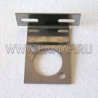 Скоба для CG10 N50500062 для Ermaf GP14