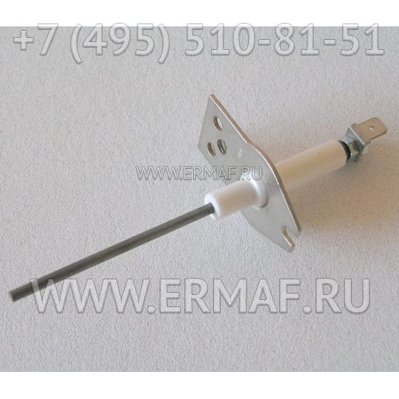 Электрод ER2 N50500075 для Ermaf GP14