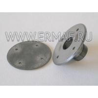 Головка горелки N50500162 для Ermaf GP14