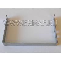 Опора N50500200 для Ermaf GP14